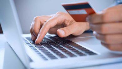 Pornografia dostępna w sieci tylko z użyciem karty kredytowej? Niewykluczone, że taki pomysł zostanie wdrożony w Polsce. Mówi o tym nowy Rzecznik Praw Dziecka