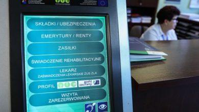 Minimalna emerytura będzie wynosić 1100 złotych