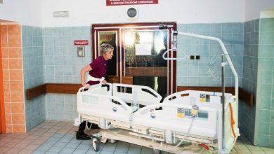–Jeden z górników rannych w katastrofie w kopalni w Karwinie jest w stanie krytycznym – poinformowała rzeczniczka Szpitala Klinicznego w Ostrawie, Nada Chattova