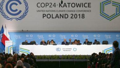 W Katowicach ruszył Szczyt Klimatyczny COP 24. To tu powstaną regulacje Porozumienia Paryskiego?