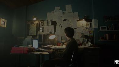 """WOW! Interaktywny film """"Black Mirror: Bandersnatch"""". Niestety nie dla wszystkich! (fot. youtube.com/Netflix)"""