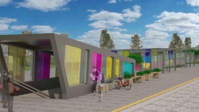 Mysłowice: jest dofinansowanie, powstanie parking i trasy rowerowe