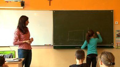 Kuratorium szacuje, że na Śląsku o miejsca w szkolnych oddziałach ponadgimnazjalnych aplikować będzie ponad 38 tysięcy uczniów, a do oddziałów dla absolwentów podstawówki – ponad 41 tysięcy