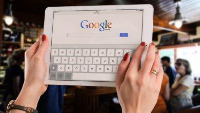 Czego Polacy szukali w Google w 2018 roku? Wśród haseł: Ile kosztuje nerka? (fot. poglądowe pixabay)