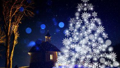"""""""Cicha noc"""" ma już 200 lat! Świąteczna pieśń po raz pierwszy zabrzmiała w Salzburgu"""