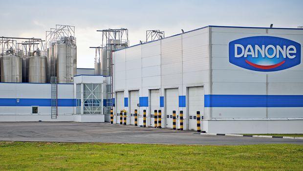 Produkty ze Śląska podbijają Europę. Produkty mleczne powstają w Bieruniu
