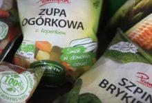 Fabryki w Polsce: Jak powstają mrożonki i jak produkowane są profile okienne?
