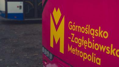 Śląskie: Od dziś nie kupicie biletu w autobusie! (fot.ZTM)