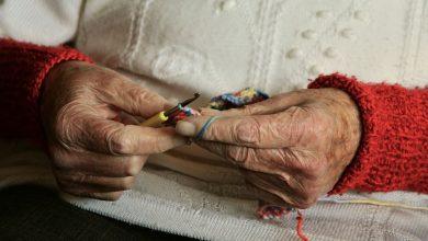 """Chcecie wyjechać? Nie """"podrzucajcie"""" starszych osób do szpitala! (fot. pixabay.com)"""