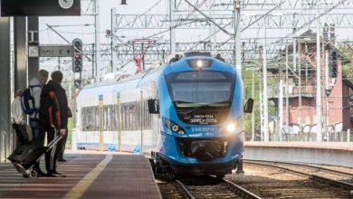 Nowe połączenia kolejowe. Metropolia dofinansowuje Koleje Śląskie