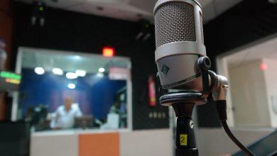 Radio Zet będzie miało nowego właściciela? Ofertę złożył właściciel prawicowego tygodnika (fot. poglądowe pixabay)