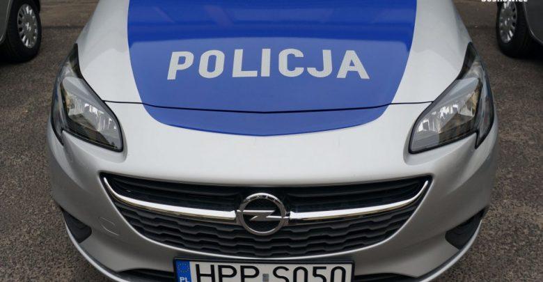 """Jechał """"pod prąd"""" na DTŚ. Kierowca taksówki był pod wpływem narkotyków (fot.poglądowe)"""