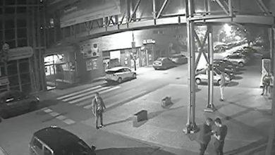 Zabrze: napadli i pobili mężczyznę. Poznajesz ich? [WIDEO]