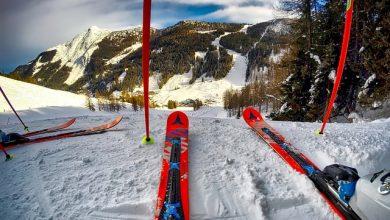 PILNE! Turyści utknęli na kolejce linowej w Szczyrku! Konieczna ewakuacja (fot.poglądowe - pixabay.com)
