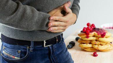 Dieta a stres (fot. pixabay.com)