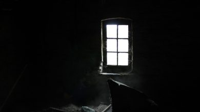 Więziła i gwałciła wraz ze swoim konkubentem córkę? 13-letnia Franciszka była uznawana za zaginioną (fot. poglądowe pixabay)