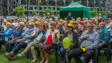 Gliwice: Seniorzy będą rządzić. Powstała Rada Seniorów