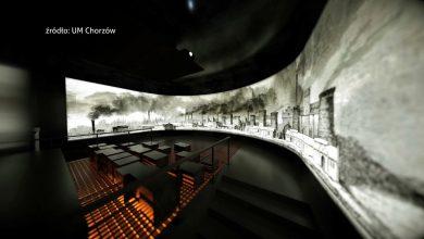 Umowa podpisana! Rusza Budowa Muzeum Hutnictwa w Chorzowie