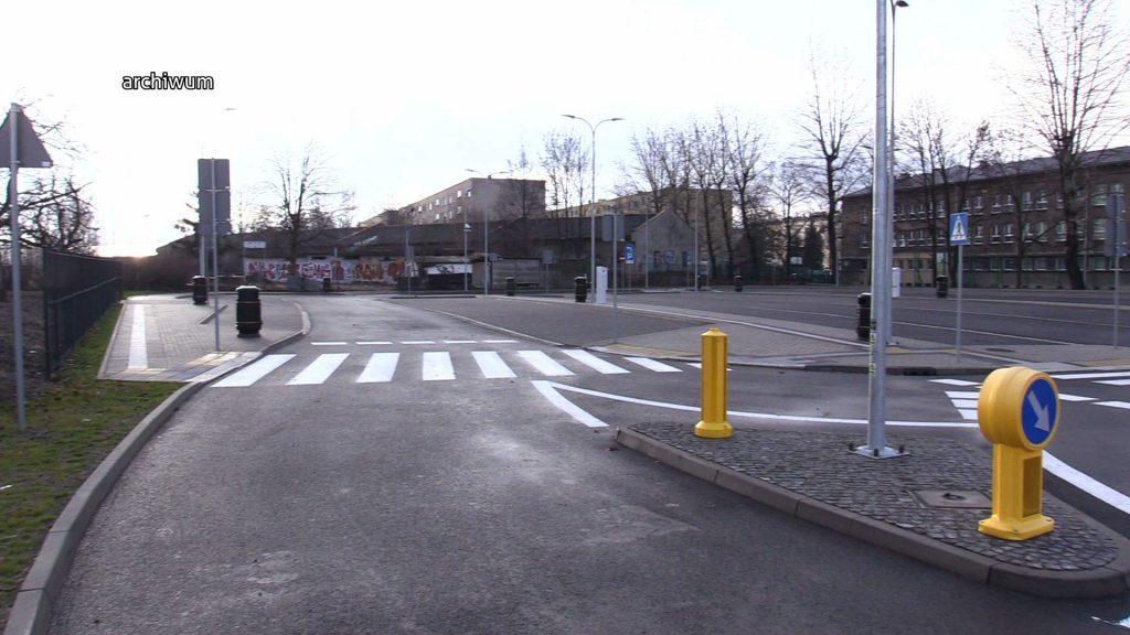 W czwartek 3 stycznia zostanie uruchomiony parking przy dworcu kolejowym w Katowicach-Ligocie. To część pierwszego w mieście centrum przesiadkowego