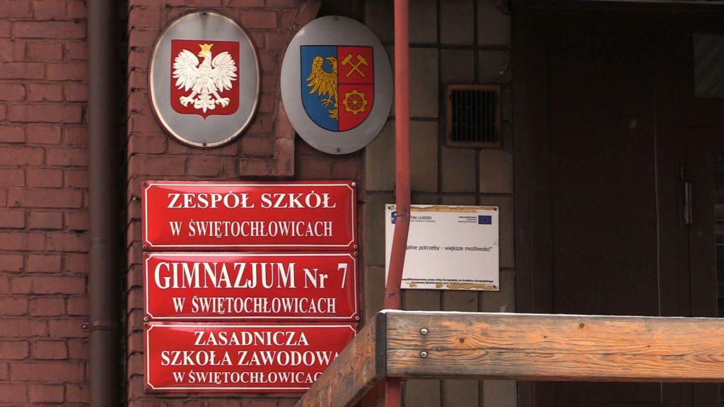 Nowy rok nie zaczął się dobrze dla nauczycieli w Świętochłowicach. Mimo że 2 stycznia mieli dostać wypłaty, na razie na ich konta gotówka nie wpłynęła