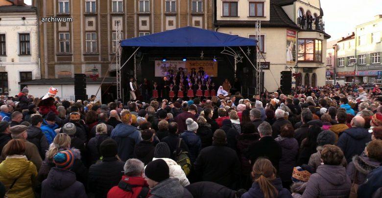 W niedzielę 6 stycznia przez polskie miasta przemaszerują orszaki Trzech Króli. Największy z nich, jak co roku, odbędzie się w Katowicach