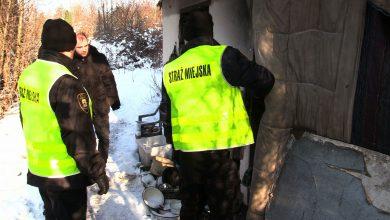 W nocy ze środy na czwartek zaplanowano liczenie bezdomnych! Ilu ich żyje na Śląsku?