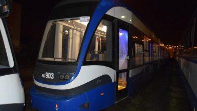 Strzelali do tramwajów w Krakowie. Dwaj 18-latkowie zatrzymani (fot.policja.pl)
