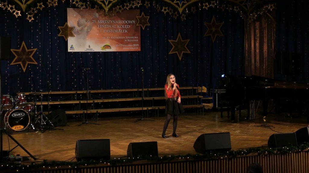 Zaśpiewają ponad 300 pastorałek – na Międzynarodowym Festiwalu Kolęd i Pastorałek w Będzinie. To już 25, jubileuszowa edycja tej imprezy