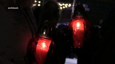 Coraz więcej protestów przeciwko ślepej nienawiści. Śląsk jednoczy się po śmierci prezydenta Gdańska