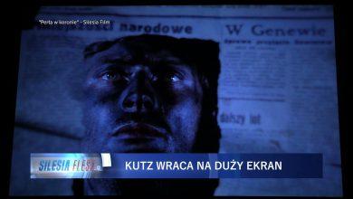 Rok 2019 rokiem Kazimierza Kutza. Kino Kosmos w Katowicach rusza z przeglądem filmów mistrza