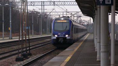 Kolej gotowa do szczytu Wielkanocnego. Na tory wyjedzie ponad 380 pociągów