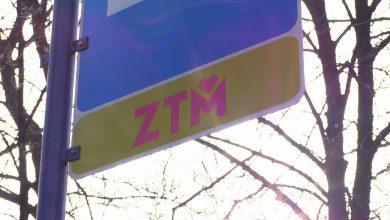 Nareszcie! W autobusach i tramwajach ZTM w Metropolii zapłacicie za bilet kartą!