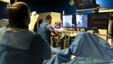 26 stycznia, w rocznicę pierwszego udanego przeszczepu nerki przypada Dzień Transplantacji