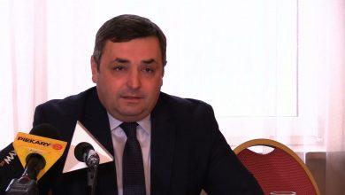 Bytom: Damian Bartyla nie zgadza się z raportem NIK o działalności BPK. A prezes spółki idzie do sądu!