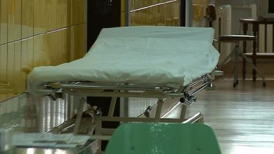 Świńska grypa AH1N1 znów atakuje! Osiem osób zarażonych