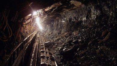 Tragiczny wypadek w kopalni Knurów-Szczygłowice. Nie żyje 33-letni górnik (fot.poglądowe/www.pixabay.com)