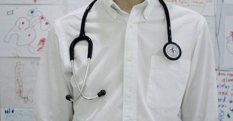 Śląskie: Zmiany personalne w służbie zdrowia. Odwołano dyrektorów szpitali w Sosnowcu, Częstochowie i Jastrzębiu Zdroju (fot.poglądowe/www.pixabay.com)