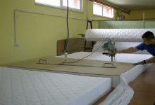 POLSKIE ZNACZY DOBRE: Zdrowy sen to podstawa! Firma Permed