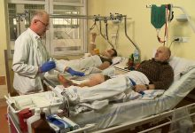 Kierunek Zdrowia: Nowoczesne metody leczenia złamań