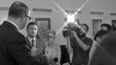 PiS nie wystawi swojego kandydata w wyborach na prezydenta Gdańska