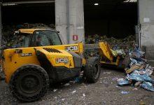 """W najnowszym odcinku programu """"Polskie znaczy dobre"""" odwiedzimy firmę Sanit-Trans zajmującą się zagospodarowaniem odpadów."""
