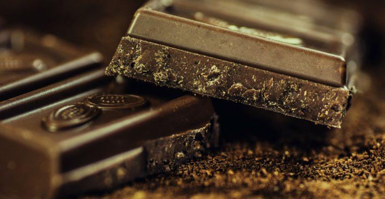 Masz cukrzycę? Przejdź na dietę... CZEKOLADOWĄ!