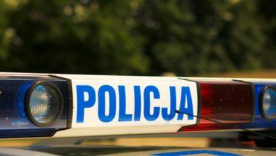 Wyrzuciła przez okno 50 tys. zł, bo myślała, że pomaga policji