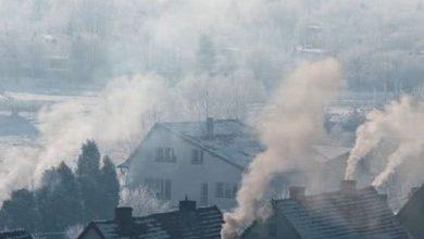 ALARM smogowy na Śląsku! Wydano drugi poziom ostrzegania
