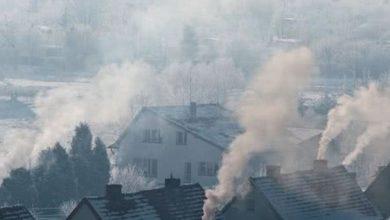 Smog nie odpuszcza! [ALARM SMOGOWY] Normy przekroczone o kilkaset procent