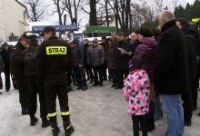 EkoMisja luty 2019: Wraca program CZYSTE POWIETRZE! Straż Miejska w Mikołowie walczy ze smogiem