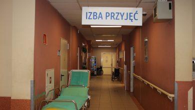 Ruda Śląska: Kolejne inwestycje w szpitalu miejskim (fot.UM Ruda Śląska)