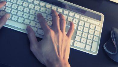 Hejt w internecie? Groźby? Cyberprzemoc? Ministerstwo ma pomysł na internetowych agrsorów