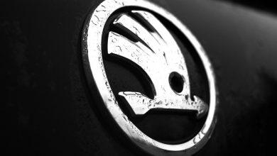 Samochód prezydent Zabrza odzyskany po policyjnym pościgu!(fot.pixabay.com)