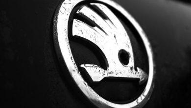 Trzy osoby zatrzymane w sprawie kradzieży auta prezydent Zabrza. Fot. pixabay.com